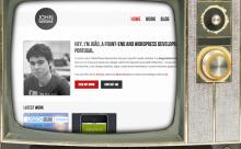 retro-television-psd