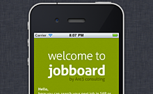 are3-jobboard-thumb
