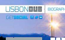 lisbondub_thumbnail